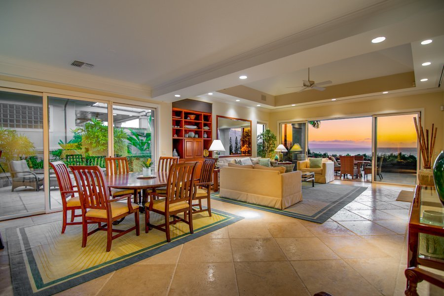 Pineapple Hill Home for Sale