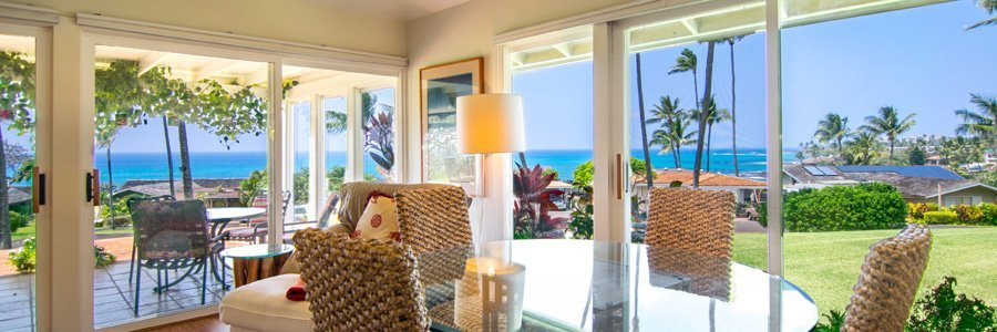 Alaeloa Maui Leasehold