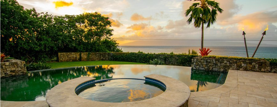 Kapalua Homes for Sale