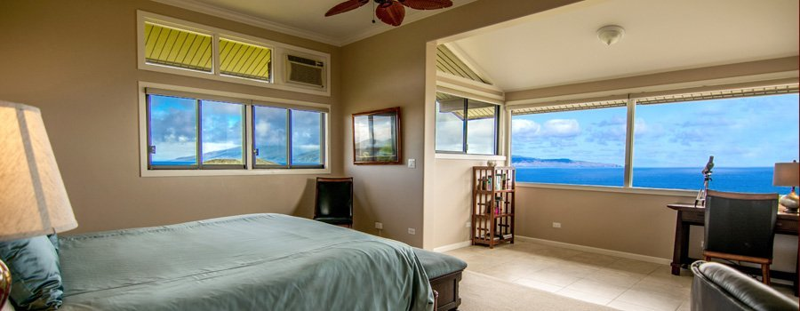 Kapalua Ridge Villa condo for sale