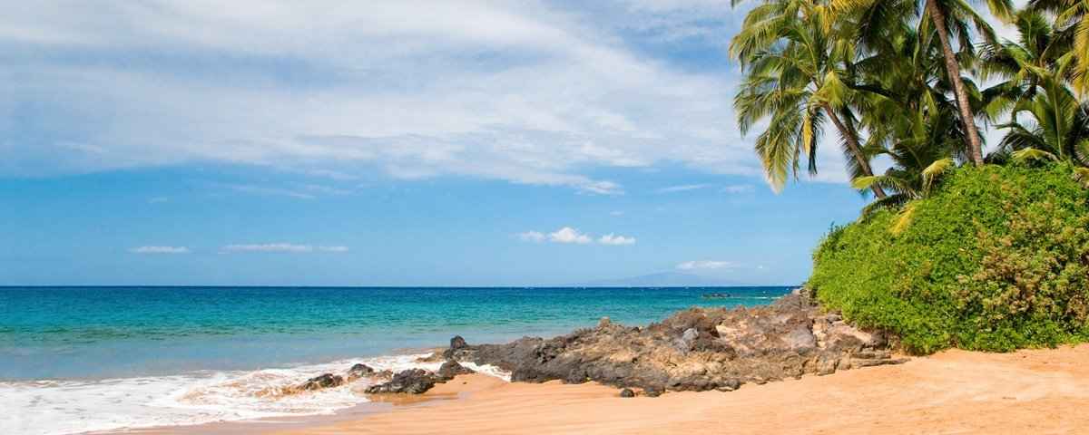 West Maui Oceanfront Homes for Sale