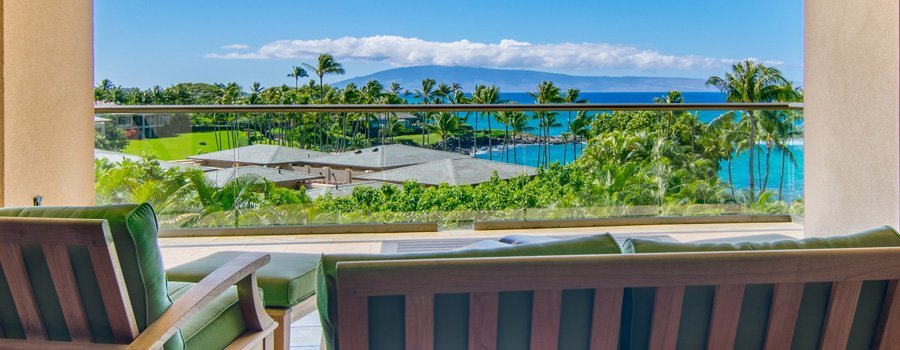 Montage Residence Kapalua Bay for Sale