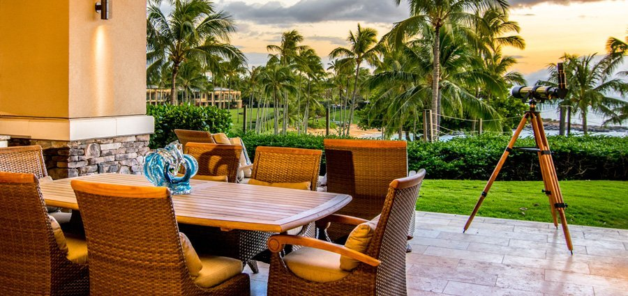 Montage Residences Kapalua for Sale