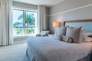 Montage Residences Kapalua Bay for Sale