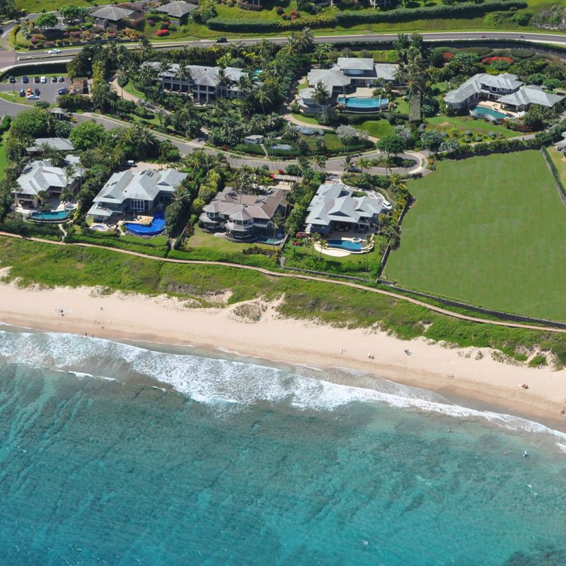 Kapalua Place | Homes For Sale | Kapalua Real Estate