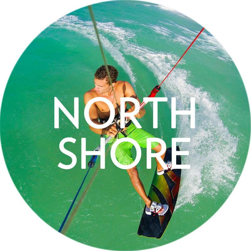 Search North Shore Maui Real Estate