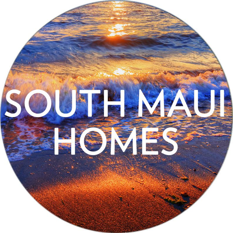 Search South Maui Homes for Sale