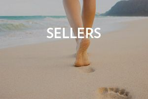 Maui Seller Resources
