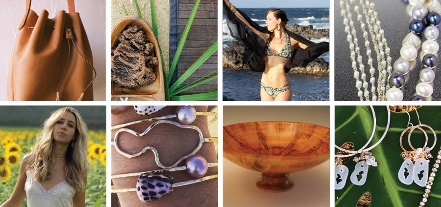 Montage Kapalua Bay Trunk Shows