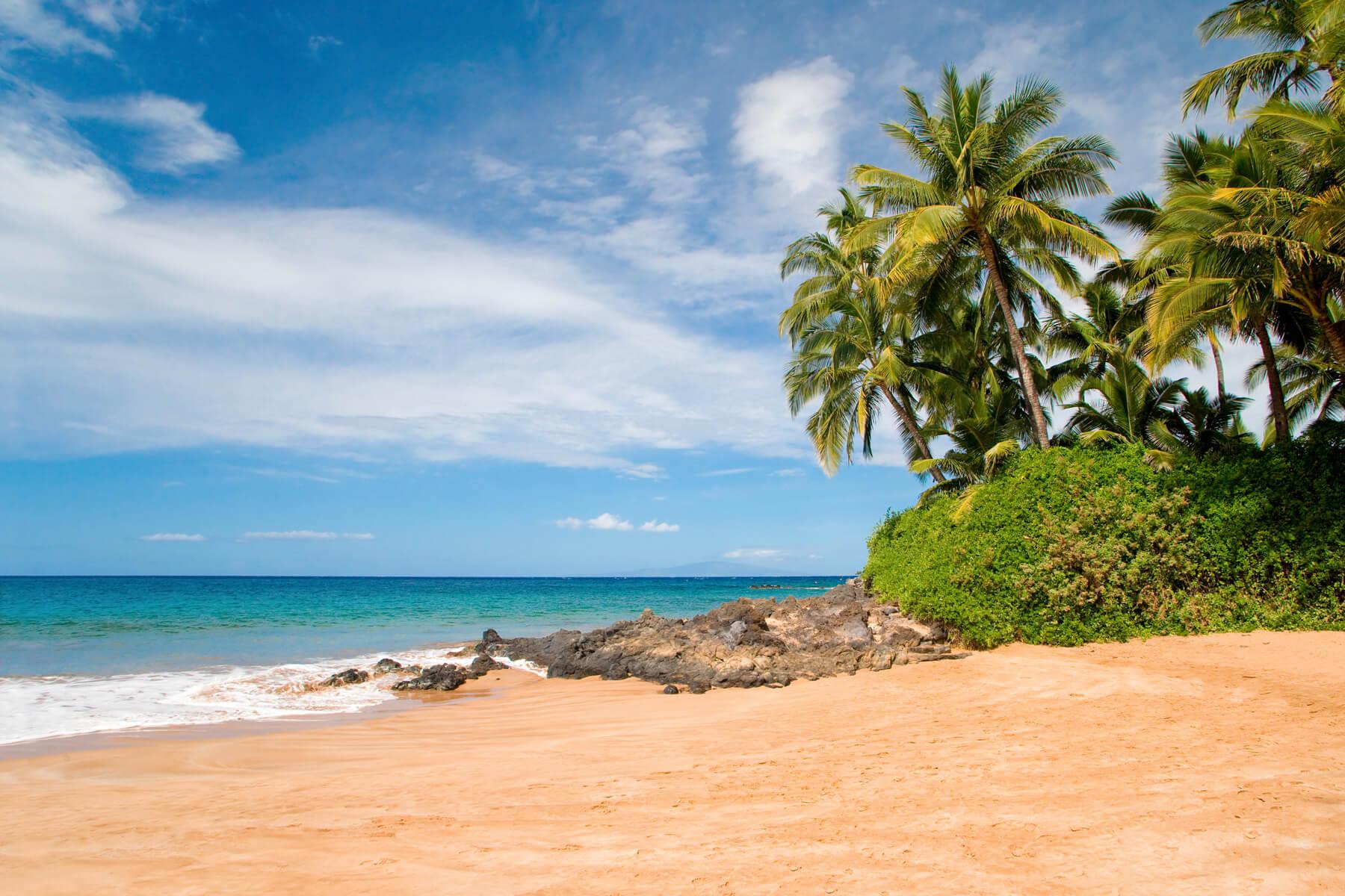 North Shore Maui Paia Haiku Oceanfront Beachfront