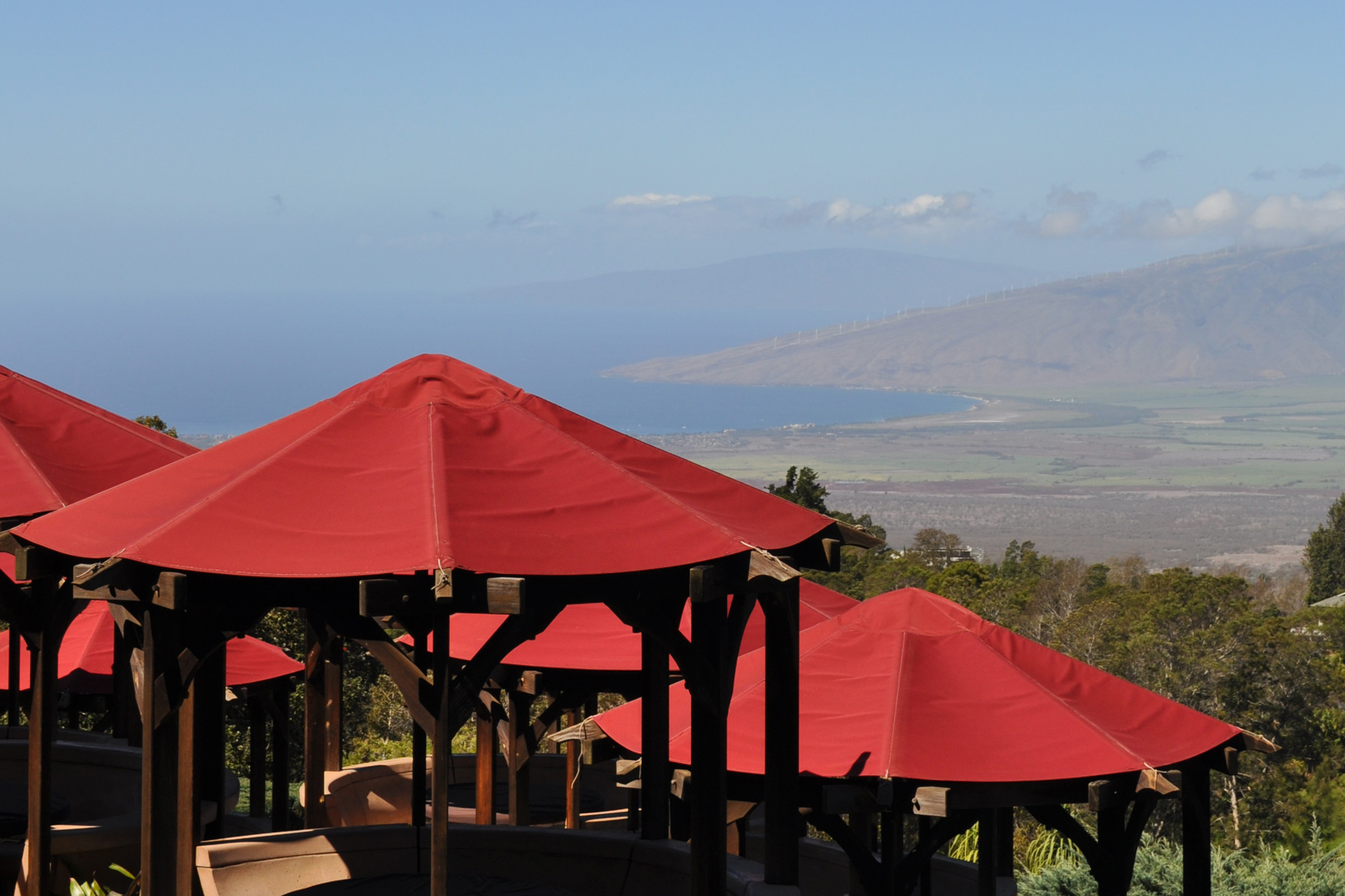 Upcountry Maui | Homes and Land for Sale